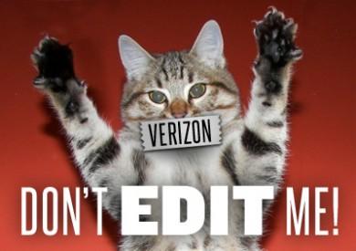 Business wise… Net Neutrality = Good ; Obama's FCC = Bad